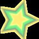 http://1.bp.blogspot.com/-BjB1vunSnH8/UI5IFtsKzPI/AAAAAAAAH88/3cjaE2totF0/s1600/green+yellow+star.png