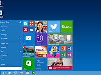 OS windows 10 dibanding windows 8