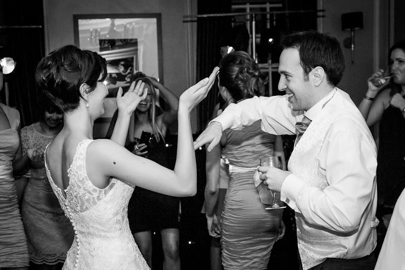 wedding, dancing, dance, party, wedding dress