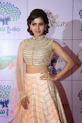Samantha at Memu saitham dinner event-thumbnail-10