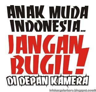 Hot Foto Bugil Mahasiswi Makassar di Facebook