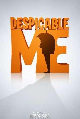 Despicable me çılgın hırsız izle despicable me çılgın hırsız