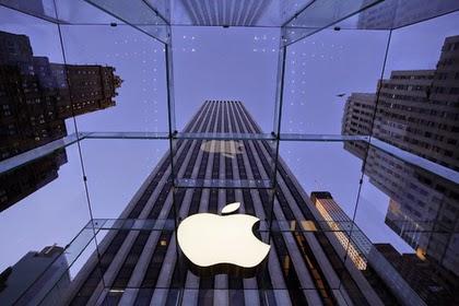 Apple разработает собственный поисковый сервис 977.by интернет журнал