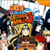 Free Download ROM ISO Game PS2 Naruto Shippuden Ultimate Ninja 4