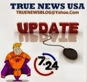 E-Mail Us At: TrueNewsBlog@Yahoo.com