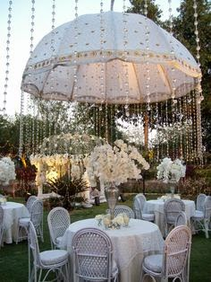Considering The Proper Nice Deal Of Outdoor Bridal Shower Lighting Ideas