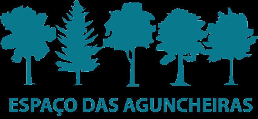 ESPAÇO DAS AGUNCHEIRAS