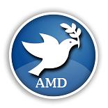 AMD GALERIA