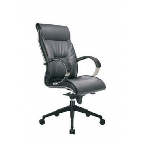 Toko victory office furniture equipment indachi chair for Furniture y equipment