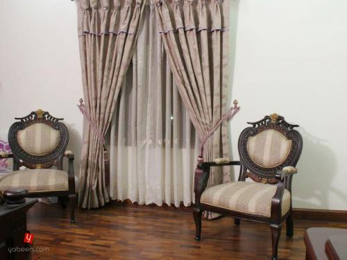Curtains For Homes In Kerala. Curtain Design For Homes · Curtains Images