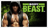 Purchase Body Beast