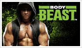 Purchase Body Beast
