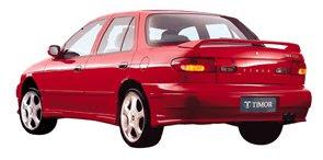 Daftar Harga Mobil Timor Baru/Bekas Oktober - November 2011