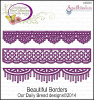 http://ourdailybreaddesigns.com/csbd51-beautiful-borders-dies.html
