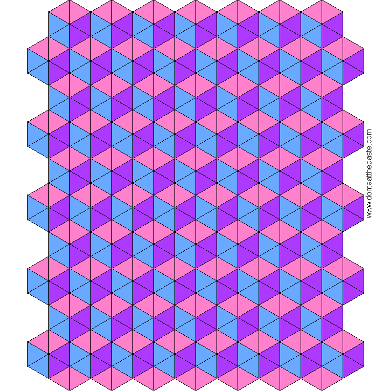 Graph Paper Designs Patterns Patterns Kid