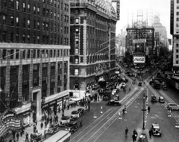 1935 Times Square