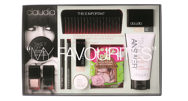 claudia-winkleman-marks-and-spencer-beauty-collection-review