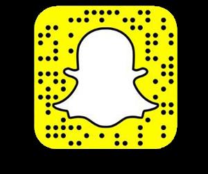 follow me on snapchat: REBELLOOK
