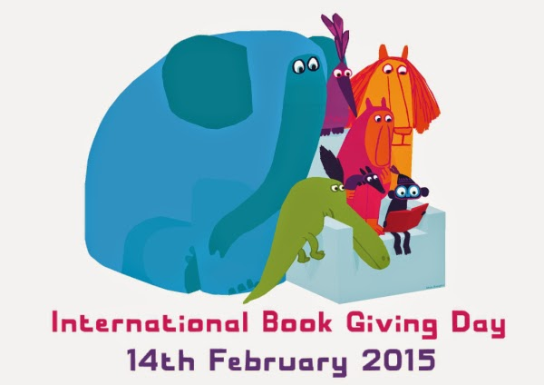 http://bookgivingday.com/blog/about-2/