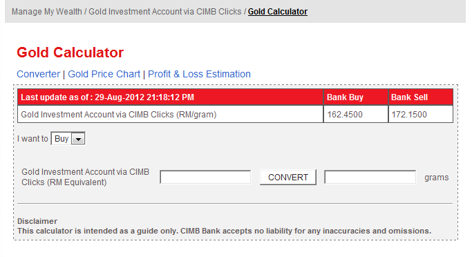 Cimb bank forex exchange rate calculator forex советник e-wpr