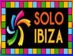 direcciones de Ibiza