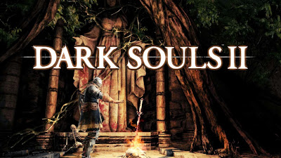 Dark Souls 2 para ps3, xbox340 y pc