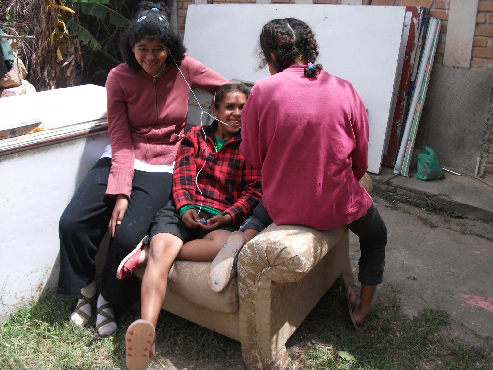 choluteca mature singles Meet with articulate individuals | adult dating site qmdatingonlinejpiu oheyasagashiinfo single women in mabelvale berkeley springs senior singles .