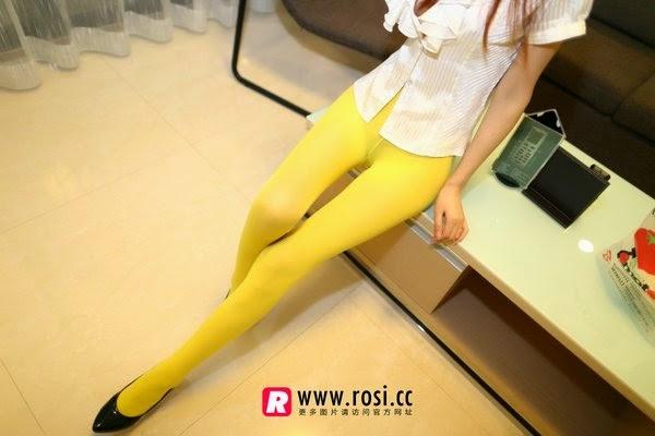 rosi-1108 ROSI 2014-12-20 NO.1108 12250