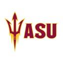 2. Arizona State University