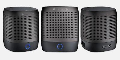 Cool Wireless Speakers and Innovative Bluetooth Speaker Designs (15) 4