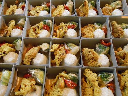 Catering Murah Magelang