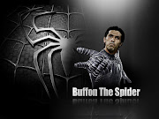 Gianluigi Buffon hd Wallpaper