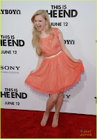 joey king sierra mccormick this end premiere 16.jpg