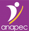 مخطط جديد لـ ANAPEC لإدماج 445 ألف شخص في الحياة العملية