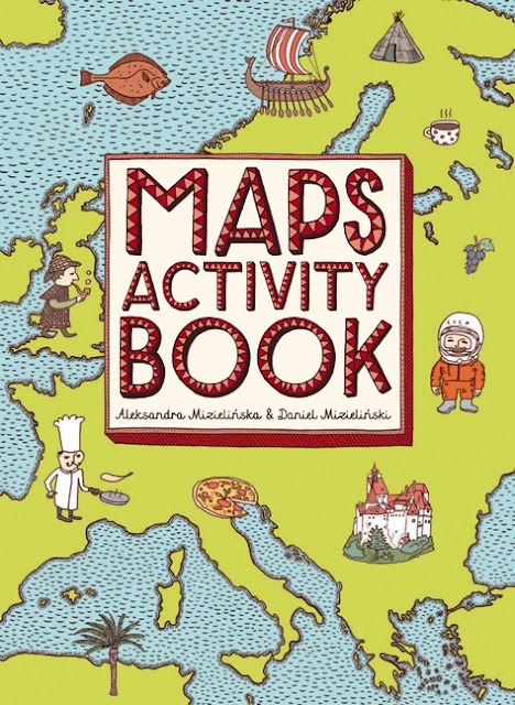 http://www.candlewick.com/cat.asp?browse=Title&mode=book&isbn=076367771X&pix=y