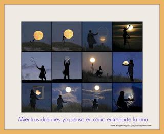 Imagenes amor facebook