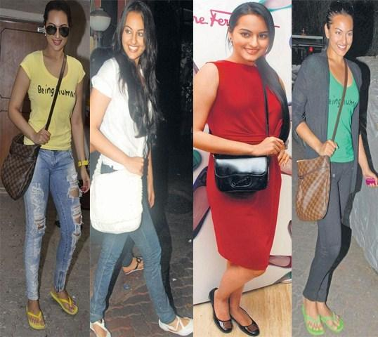 Tips to become Stylish: Tips to Wear Sling Bags