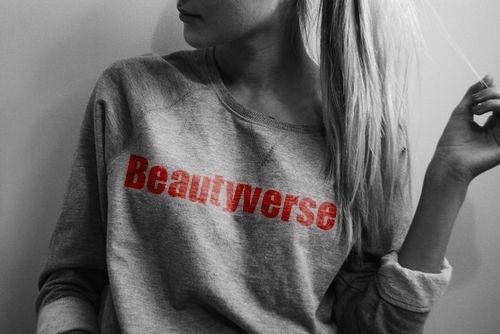 beautyverse