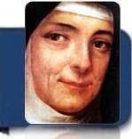Oh, Señor, que cada latido de mi corazón sea una súplica... Una llamada a tu infinita misericordia
