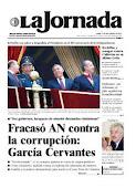 HEMEROTECA:2012/09/17/