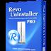 Revo Uninstaller Pro 3.0.1 Portable Free Download