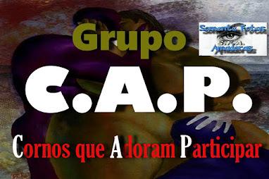 Grupo C.A.P.