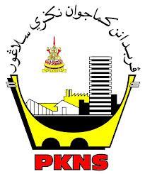 Jawatan Kosong PKNS