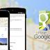 Google Maps-ում ավելացել է քարտեզները ներբեռնելու և օֆլայն ռեժիմում աշխատելու հնարավորություն