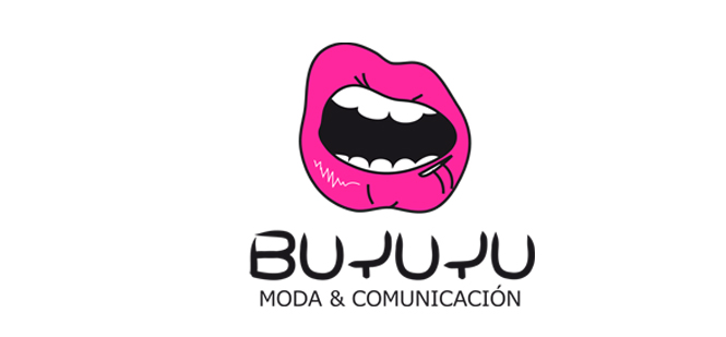Buyuyu