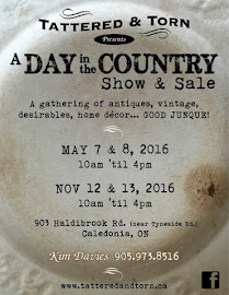 2016 Day in the Country Show
