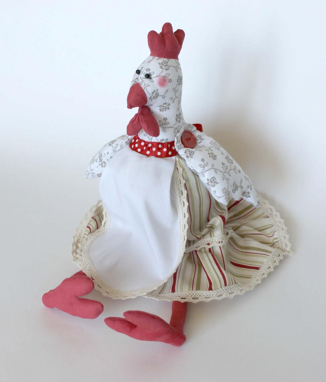 Отказали ноги у курицы, что с ней такое? Крупнейший 38