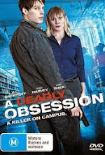 Una obsesión mortal (2012)