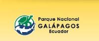 Galapagos National Park Service