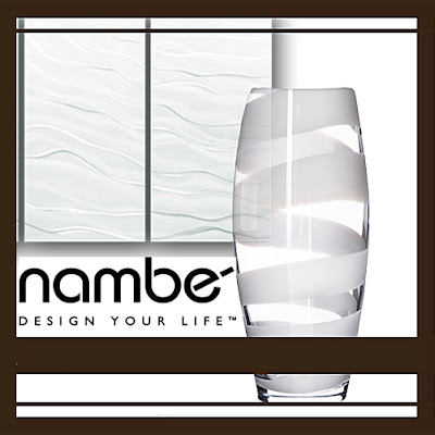 Nambe Products